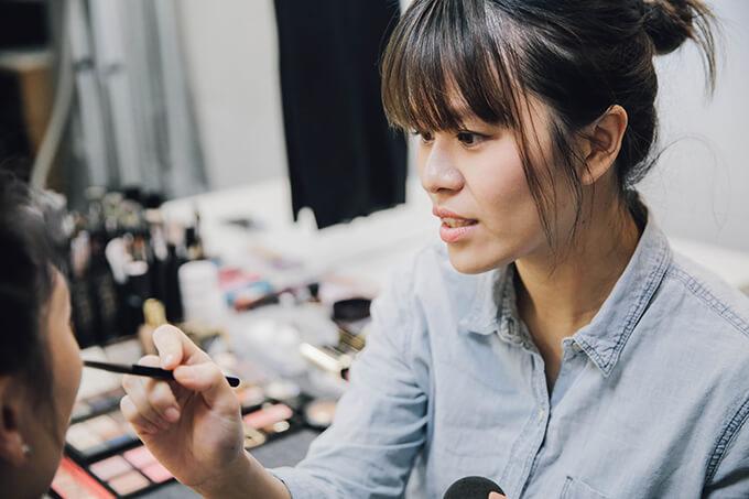 瑪麗蓮塑身衣,化妝師,塑身衣推薦