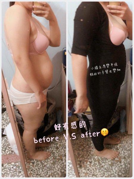 瑪麗蓮產後塑身衣